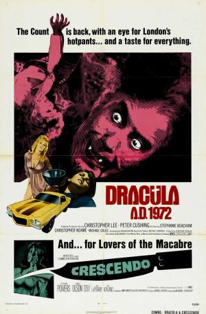 Dracula-AD-1972-and-Crescendo-double-bill