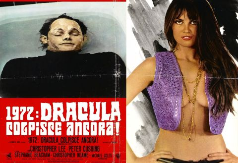 dracula_ad_1972_poster_05
