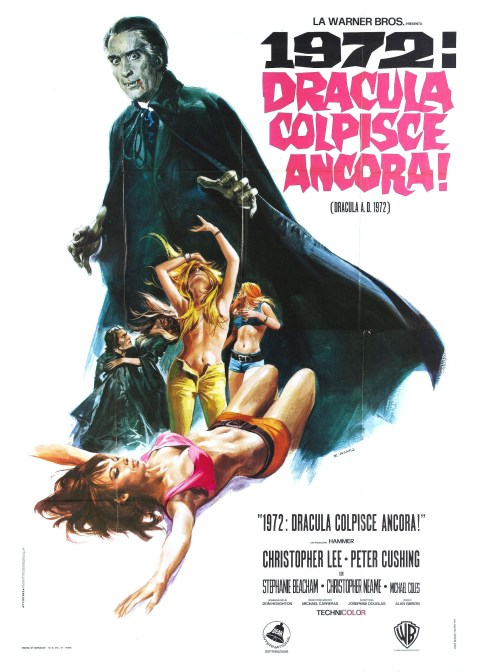 dracula_ad_1972_poster_08