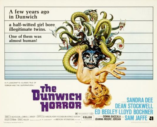dunwich_horror