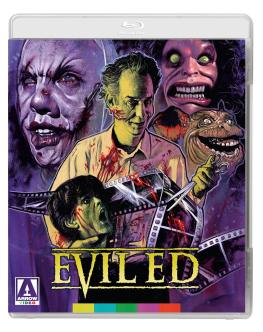 evil-ed-arrow-video-blu-ray