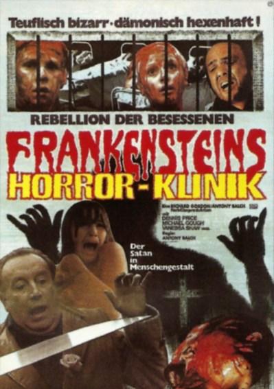 frankensteins_horror_klinik