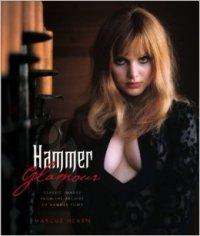 hammer glamour marcus hearnjpg
