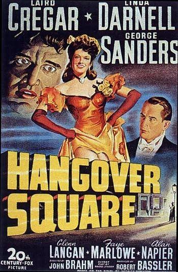 hangover_square