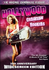 holly wood chainsaw4