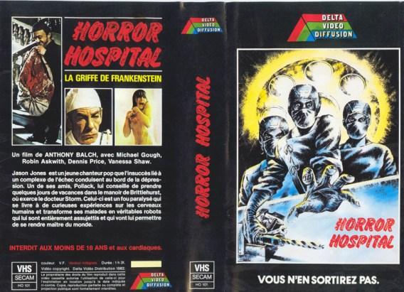 horror-hospital-2