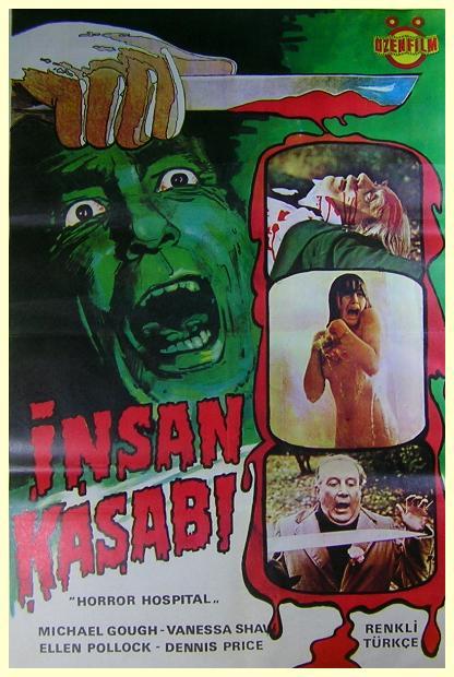horror-hospital-turkish-poster