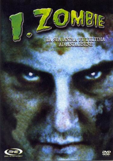 I_Zombie_The_Chronicles_of_Pain-987014948-large