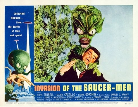invasion-of-the-saucer-men-lobby-card_5-1957