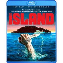 Island Blu