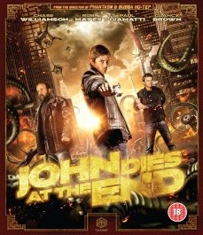 John-Dies-at-the-End-Eureka-Blu-ray