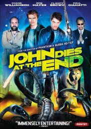 John-Dies-at-the-End-Magnet-DVD