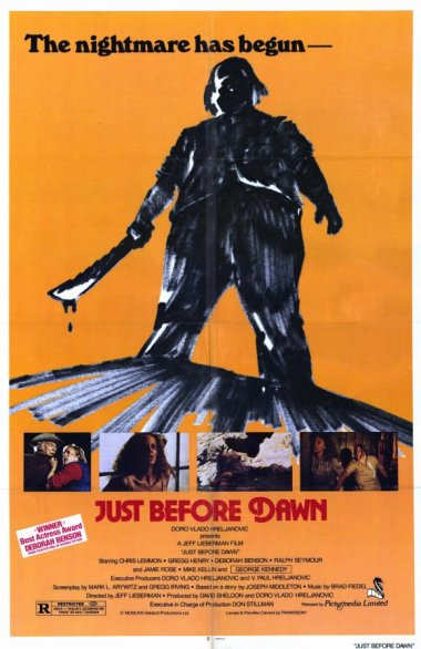 just-before-dawn-movie-poster-1981-