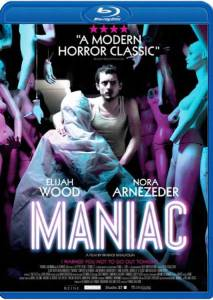 ManiacBR