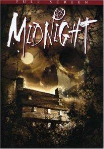Midnight-1982-Lions-Gate-DVD