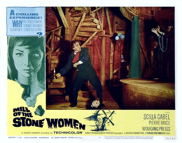 mill-of-the-stone-women-lobby-card_4-1960