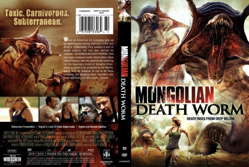Mongolian_Death_Worm_Zone_1-18174326042011