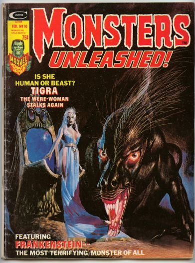 monsters-unleashed-issue-10-tigra