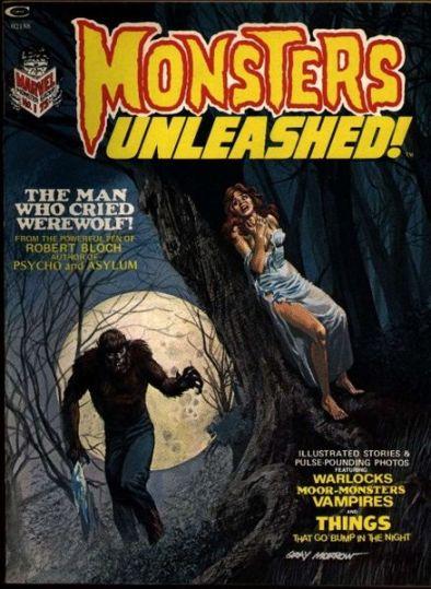 Monsters Unleashed01
