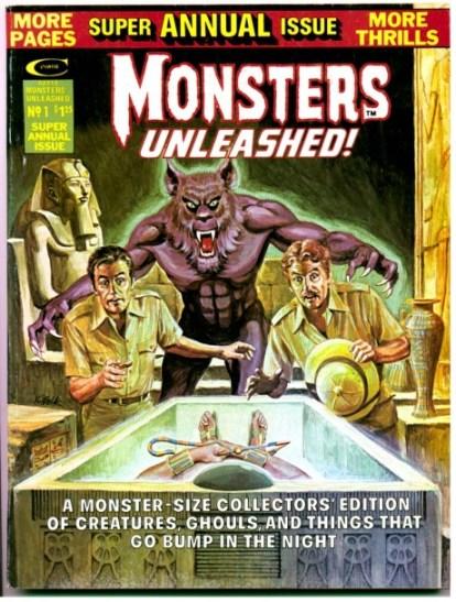 monstersunleashedann1