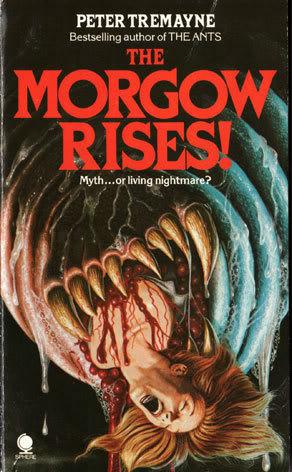 Morgow-Rises