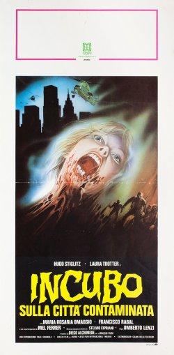 nightmare-city-incubo-sulla-citta-contaminata-poster-Italian-locandina
