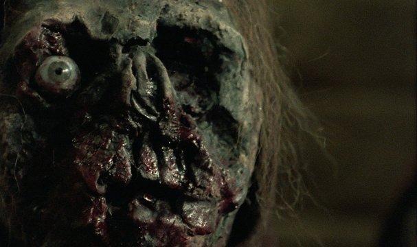 nights-of-terror-1980-burial-ground-italian-zombie-movie-2