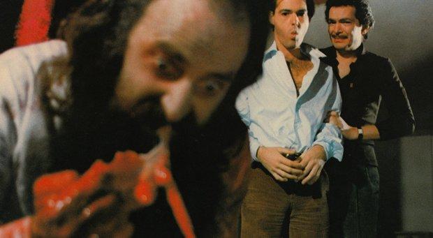 nights-of-terror-1980-burial-ground-italian-zombie-movie-gore