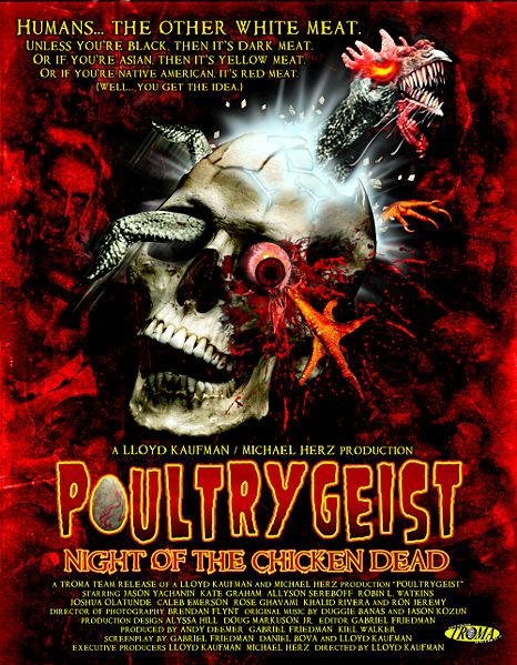 PoultrygeistNightoftheChickenDead200616