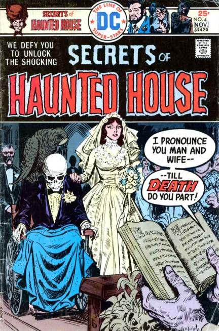 Secrets-of-Haunted-House-04c