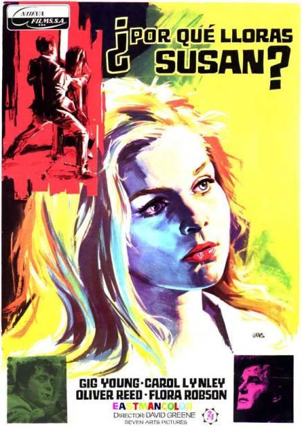 shuttered-room-movie-poster-1966-