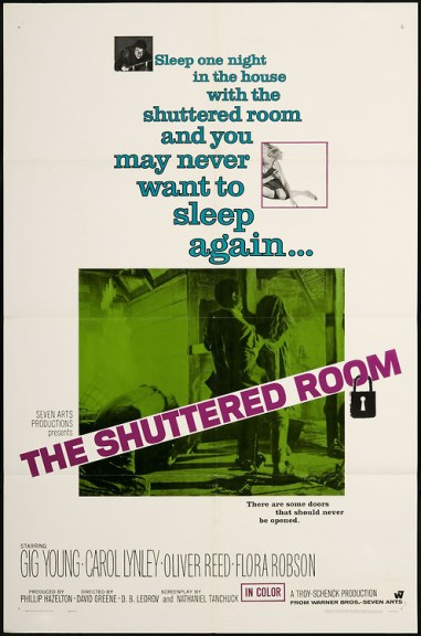 shuttered-room-US-poster