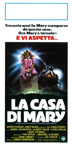 superstition-poster-la-casa-di-mary