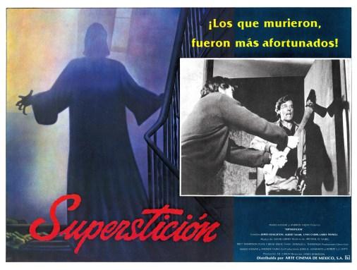 superstition_