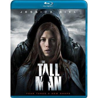 Tall Man Blu