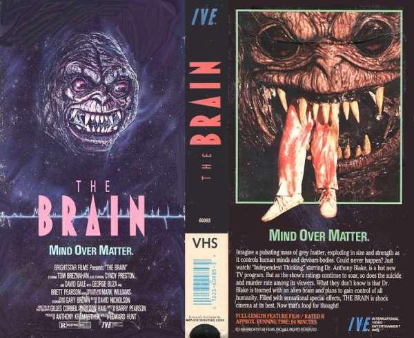 the-brain-VHS-packagin