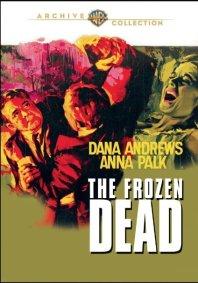 The-Frozen-Dead-DVD