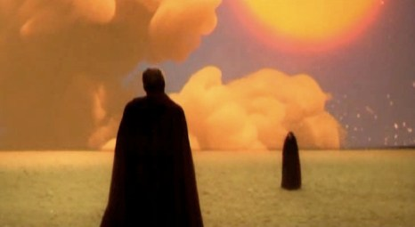 the visitor 1979