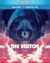 the visitor blu-ray+digital HD