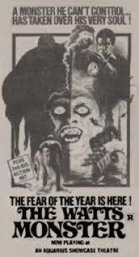 The-Watts-Monster-1976-blaxploitation-horror-movie