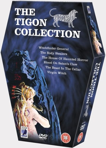 tigon collection anchor bay coffin dvd