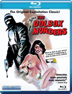 toolbox murders blu underground blu-ray