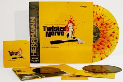 Twisted-Nerve-vinyl-soundtrack