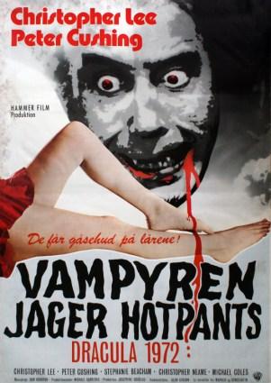 vampyren-jagter-hotpants