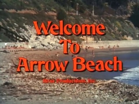 Welcome-to-Arrow-Beach-1974