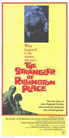 10-rillington-place-movie-poster-1971-1020227839