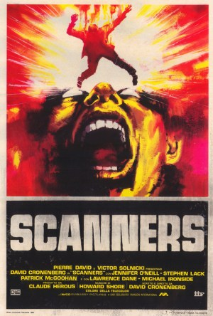 1981-scanners-poster2