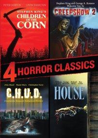 4-Horror-Classics-DVD