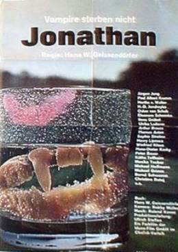 alt_jonathan_big