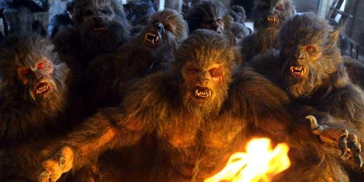 attack-of-the-werewolves-slide
